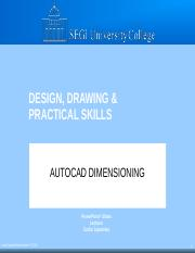 Autocad Dimensioning_2.ppt