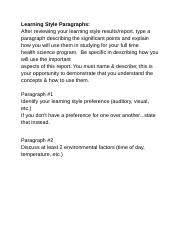 Learning_Style_Paragraphs (1).docx
