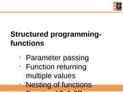 L35-36-Functions