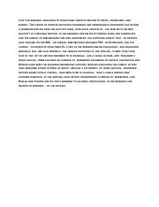Articles on Management Accounting (18)