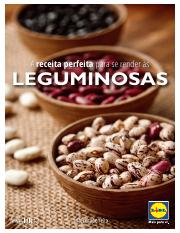 novo_ebook_leguminosas.pdf
