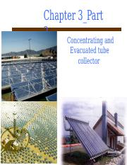 Chapter 3_ Method of solar collection and thermal conversion_Part 2(6).ppt