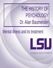 Mental illness and its treatment revised (1).pot