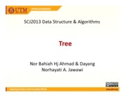 4 ds and algrthm ocwTreeDec2011