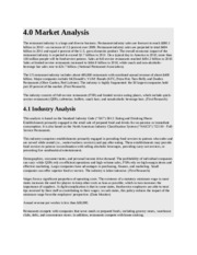 market analysis 1.docx