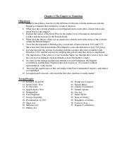 apush_chapter_4_objectives.pdf