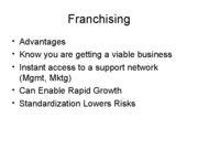 Small_Business__Franchises__Special_Form