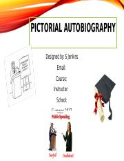 Sample+Pictorial+Autobiography+(2).pptx