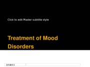 CBT%20treatment%20of%20Mood%20Disorders