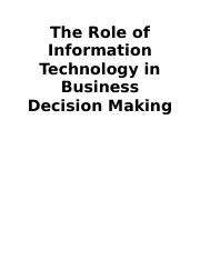 Information Technology.docx