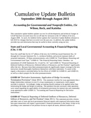 Cumulative_Update_Bulletin_15e