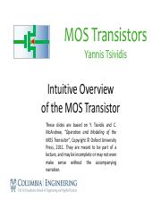 Lecture_Slides_1.2 Intuitive Overview of the MOSFET.pdf