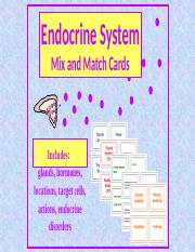 Endocrine_Review_slides