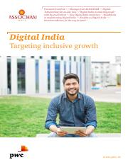 digital-india-targeting-inclusive-growth.pdf