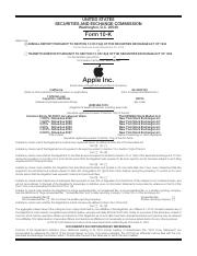 apple 2015 10k - bs and disclosure only.pdf