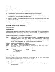 MOD-6-JOURNALIZING-converted-1.pdf