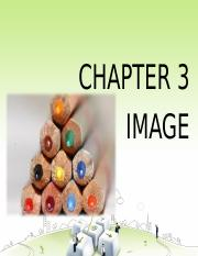 chapter3-images.ppt