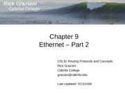 cis81-E1-9-Ethernet-Part2