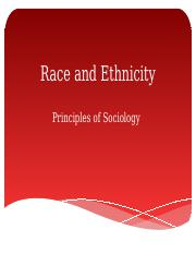 10_Race and Ethnicity.pptx