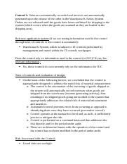 notes with example of risk and control for further explaination.docx