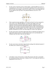 MS811M_Chapter 14 - Circuits(1)