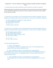 # 4 ASSIGNMENT TEMPLATE - HUMN 210 - Overview (1).docx