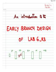 ee457_lab6_early_branch_design_Fall2012_mht