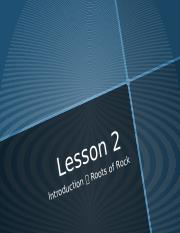 class copy of RockLesson2 SP17