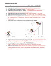 Motion and Forces Review.docx