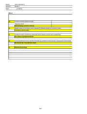 Week 4 Worksheet Lachlin Corporation