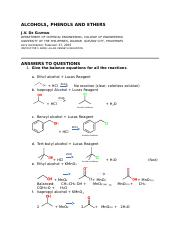 295969008-ALCOHOLS-PHENOLS-AND-ETHERS.pdf