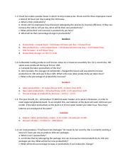 341720247-Solution-Manual-Manpro-Bab-1.docx