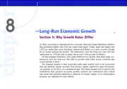 KW_Macro_Ch_08_Sec_03_Why_Growth_Rates_Differ