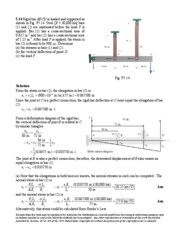 solutions_Chapter05_Probs14_22