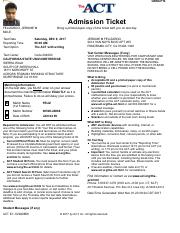 ACT Admission Ticket.pdf