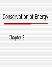 8-Conservation-of-Energy