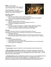 plugin-Stoics%20and%20Plato%20handout