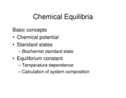 chemical%20equilibria