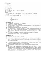 Answers_to_Exercises___Problems_for_CA33
