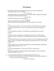 ECON 300 PS1 - Solutions.pdf