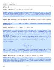 course_examples_299_wk12_solution.pdf