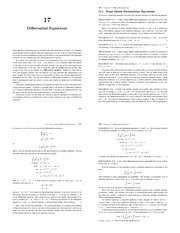 multivariable_17_Differential_Equations_4up