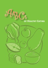 ABCs Of Healthy Eating