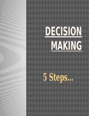 Decision_Making_Powerpoint-.pptx