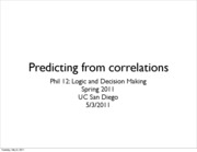 Phil12_S11_Predicting_from_correlations(5-3-2011)