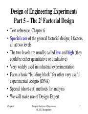 7-two level factorial designs.pdf