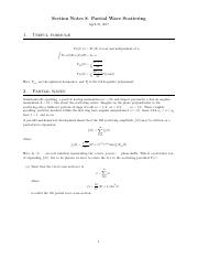 8. Partial Wave Scattering.pdf