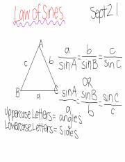 Law of Sines 09-21.pdf