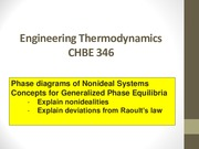 CHBE 346_Lecture 07_Non ideal Systems_SV(1).pdf