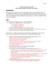 Study_Guide_Lesson_10.docx